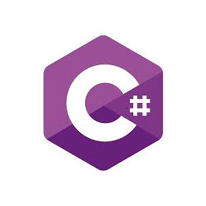CSharp_color2