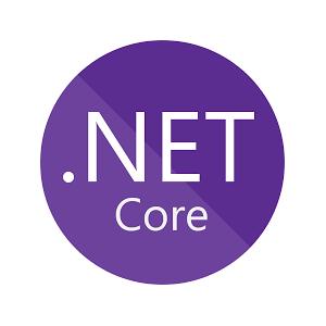 DotNetCore_color
